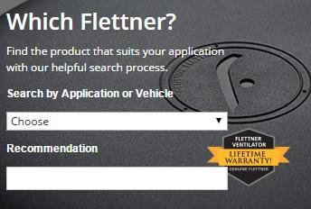 Which Flettner